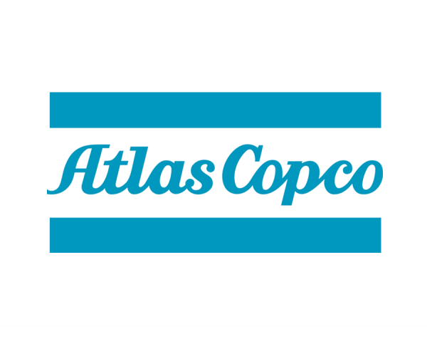 อะไหล่ปั๊มลม ATLAS COPCO ชลบุรี