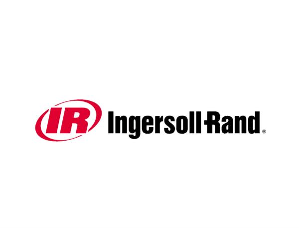 อะไหล่ปั๊มลม Ingersoll-Rand ชลบุรี
