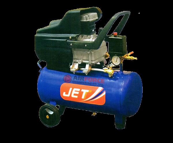 ปั๊มลม JET JT-2050 ชลบุรี