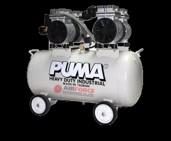 PUMA OS-50 ชลบุรี