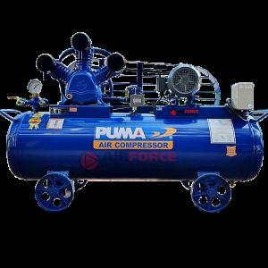 ปั๊มลม PUMA PP-35P | airforcethai