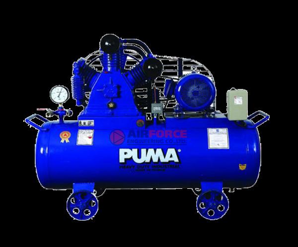 ปั๊มลม PUMA TPP100 ชลบุรี