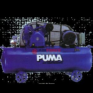 ปั๊มลม PUMA TPP75 ชลบุรี