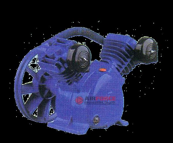 หัวปั๊มลมพูม่า รุ่น PP-2 ชลบุรี