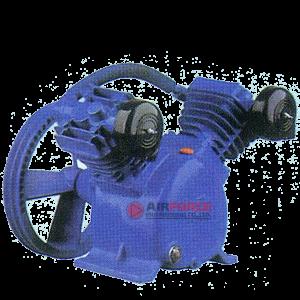หัวปั๊มลมพูม่า รุ่น PP-22 ชลบุรี