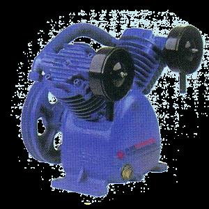 หัวปั๊มลมพูม่า รุ่น PP-275 ชลบุรี
