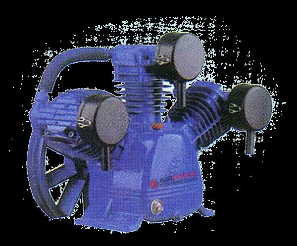 หัวปั๊มลมพูม่า รุ่น PP-35 ชลบุรี