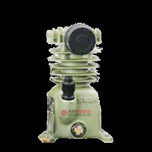หัวปั๊มลมสวอน รุ่น SP-114 ชลบุรี