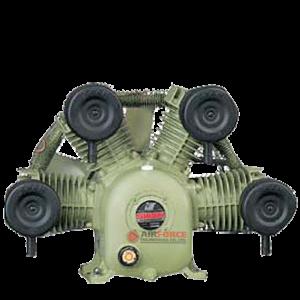 หัวปั๊มลมสวอน รุ่น SWP-415 ชลบุรี