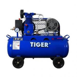 ปั๊มลมไทเกอร์ Tiger TG-1 ชลบุรี