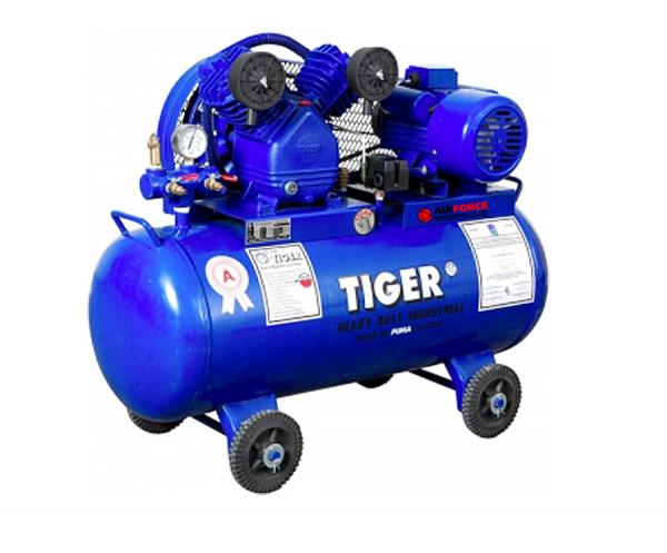 ปั๊มลมไทเกอร์ Tiger TG-2A ชลบุรี