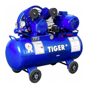 ปั๊มลมไทเกอร์ Tiger TG-2T ชลบุรี