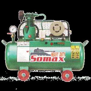 ปั๊มลมโซแม๊กซ์ SOMAX SA-1 ชลบุรี