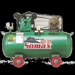 ปั๊มลมโซแม๊กซ์ SOMAX SB-10 ชลบุรี