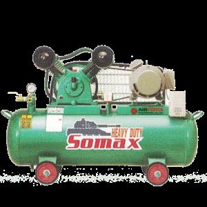 ปั๊มลมโซแม๊กซ์ SOMAX SB-30 ชลบุรี