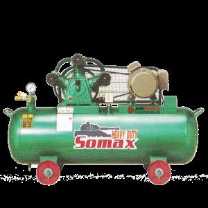 ปั๊มลมโซแม๊กซ์ SOMAX SC-20 ชลบุรี