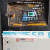 เดินคอนโทรลปั๊มลม | airforcethai
