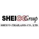 ร้านขายปั๊มลมชลบุรี | airforcethai