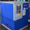 รับซ่อมปั๊มลม CECCATO | airforcethai