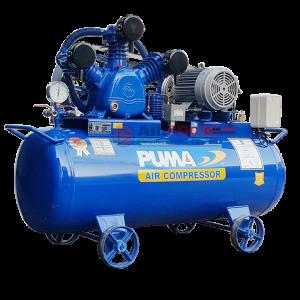 ปั๊มลมพูม่า PUMA PP-35