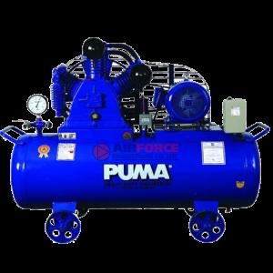 ปั๊มลม PUMA TPP150 ชลบุรี