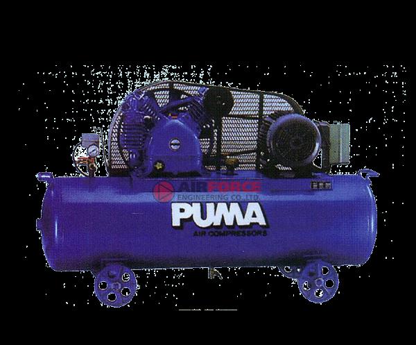 ปั๊มลม PUMA TPP30 ชลบุรี
