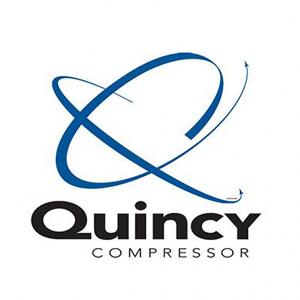 อะไหล่ปั๊มลม Quincy ชลบุรี