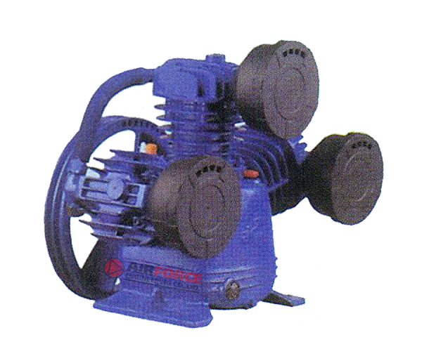 หัวปั๊มลมพูม่า รุ่น PP-32 ชลบุรี