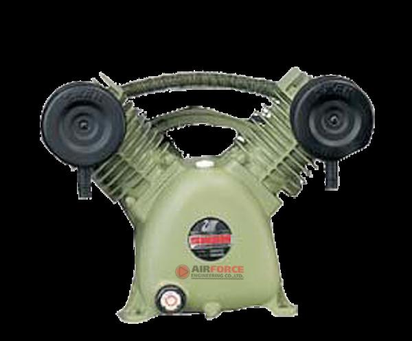 หัวปั๊มลมสวอน รุ่น SVP-205 ชลบุรี