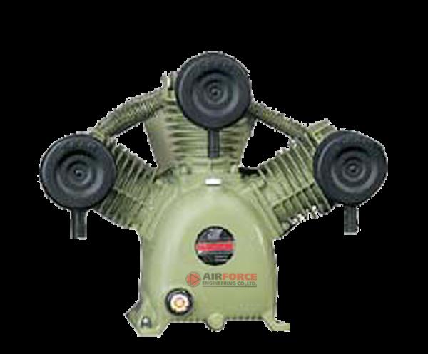 หัวปั๊มลมสวอน รุ่น SWP-310 ชลบุรี