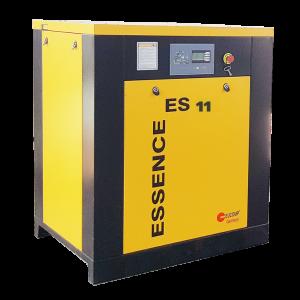 ปั๊มลมแบบสกรู ESSENCE ES-11
