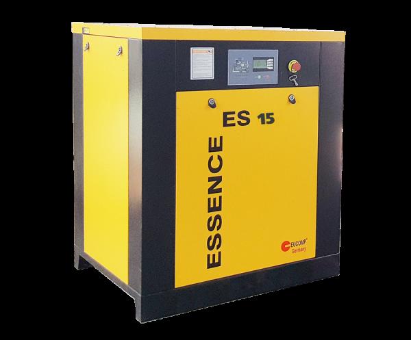 ปั๊มลมแบบสกรู ESSENCE ES-15