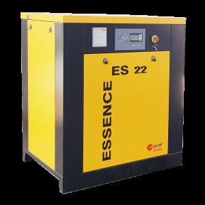 ปั๊มลมแบบสกรู ESSENCE ES-22