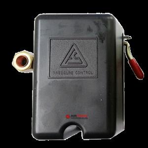Fusheng Pressure Switch ฟูเช็งเพรสเชอร์สวิชท์