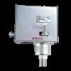 UEDA Pressure Switch ยูด้าเพรสเชอร์สวิชท์